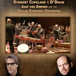 Dare To Drum: Film Premiere and Review from the Dallas International Film Festival