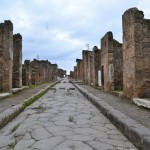 Visiting Pompeii: Practical Information for Visitors