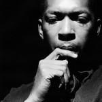 John Coltrane's Alabama Elegy