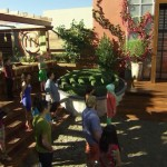 MasterChef US Season 6 Episode 1 Recap and Review: May 20 2015
