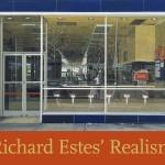 Richard Estes: Painting New York City