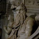 The Churches of Rome, Italy: San Pietro in Vincoli