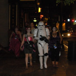 Sexual Harassment and Assault at Dragon*Con 2010