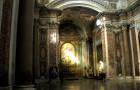 Santa Maria degli Angeli e dei Martiri