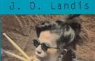 """""""The Band Never Dances"""" by J. D. Landis."""