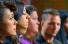 "Screenshot from the Season 6 MasterChef episode ""Cinnamon Roll-er Coaster""."