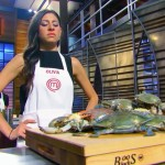 MasterChef US Season 6 Episode 5 Recap and Review: June 10 2015