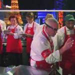 MasterChef US Season 6 Episode 6 Recap and Review: June 17 2015