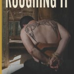 Book Review: Roughing It by Holden Wells
