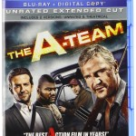The A-Team: A Camp Classic Transformed into a Summer Cinema Thrill Ride