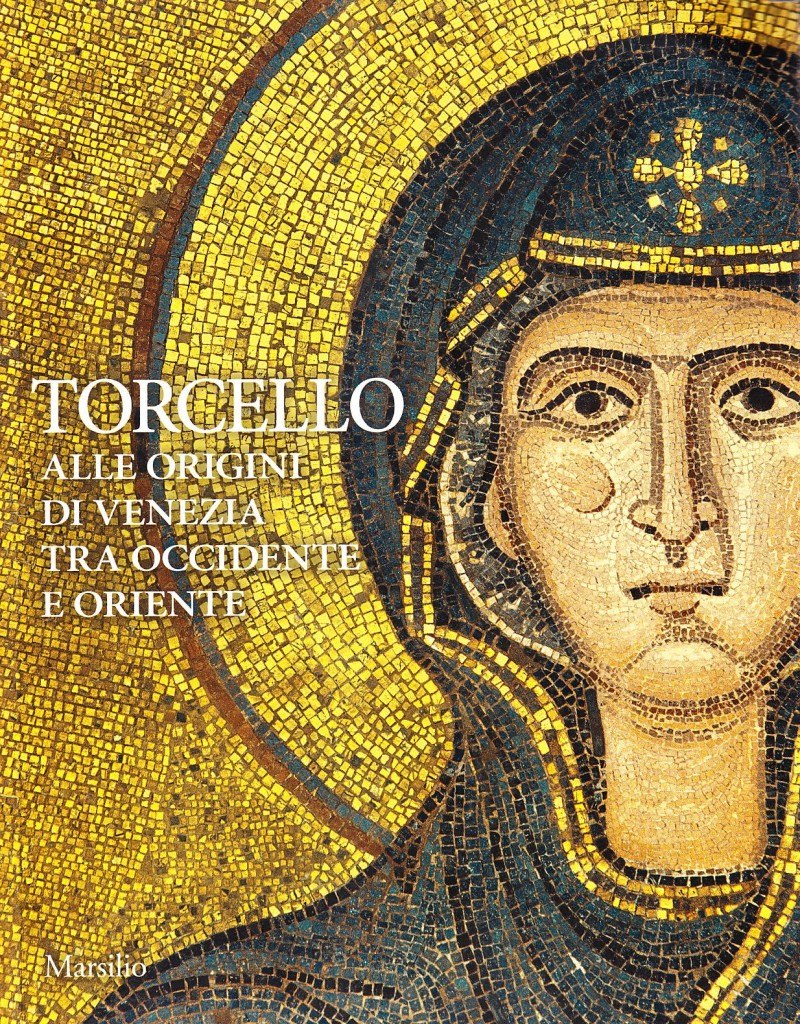 Torcello