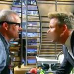 MasterChef US Season 6 Episode 11 Recap and Review: July 22 2015