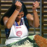 MasterChef US Season 6 Episode 10 Recap and Review: July 15 2015