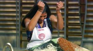 Rice Rice Baby
