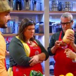 MasterChef US Season 6 Episode 14 Recap and Review: August 12 2015