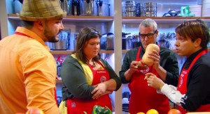 MasterChef US Season 6 Episode 14 Recap and Review: August