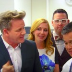 MasterChef US Season 6 Episode 16 Recap and Review: August 26  2015
