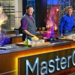 MasterChef US Season 6 Episode 13 Recap and Review: August 5 2015