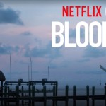 Bloodline. The Story of Sarah.