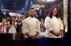 Screencapture from the September 16 finale of MasterChef