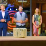 MasterChef US Season 6 Episode 17 Recap and Review: September 2 2015