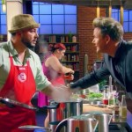 MasterChef US Season 6 Episode 18 Recap and Review: September 9 2015