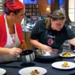 MasterChef US Season 6 Episode 19 Recap and Review: September 16 2015