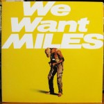 We Want Miles and Star People: A Worthy Return to Form For Miles Davis in the 80's