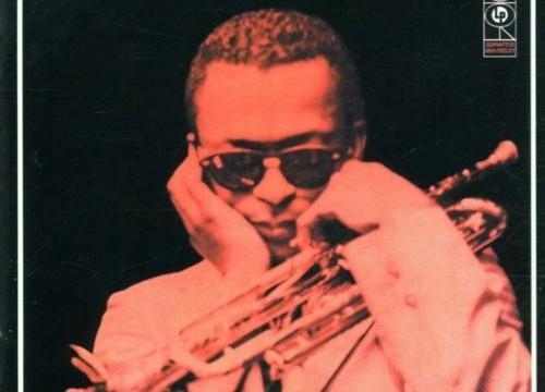 Miles Davis Round Midnight
