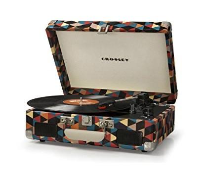 crosley 2