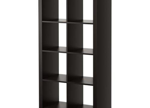 Ikea Kallax Review