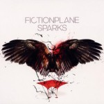 """Fiction Plane Tries to Unleash """"Sparks"""" with Their Third Full-length Album"""