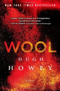 The Wool Omnibus, available at Amazon.