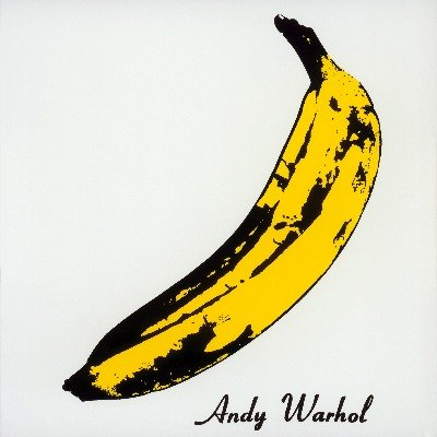 What Are The Most Expensive Andy Warhol Album Covers