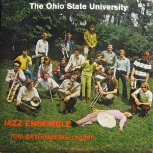 Ohio State Jazz
