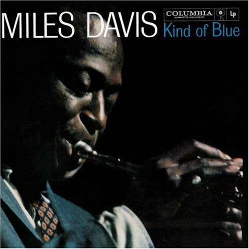 Is Miles Davis Kind Of Blue Really The Greatest Modern
