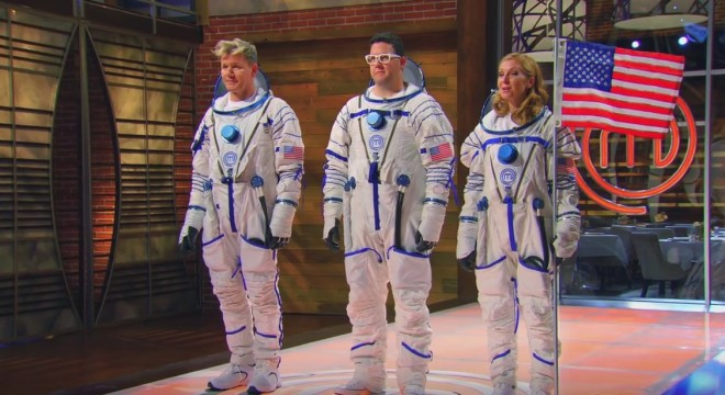 MasterChef Junior Season 4 Episode 3 screencap
