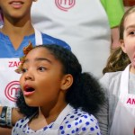 MasterChef Junior Season 4 Episode 2: November 13 2015