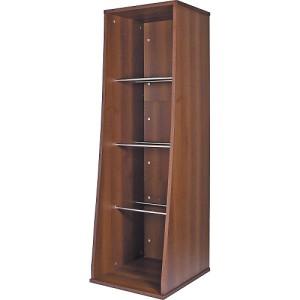 sefour-record-shelf