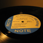 Understanding Vinyl Record Grades When Buying and Selling Online