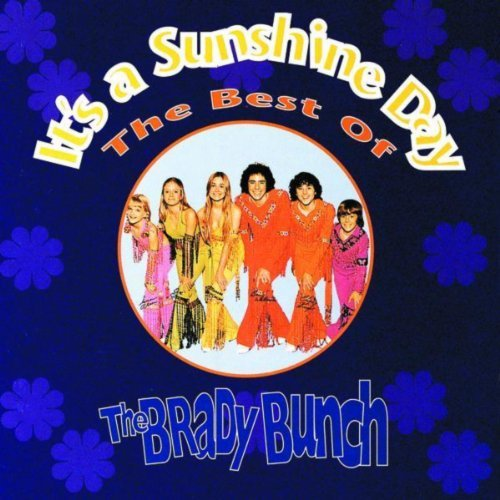 Want to be in a good mood? Put on some Brady Bunch music and transport yourself back in time.