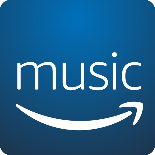 Amazon Unlimited Music Service Review
